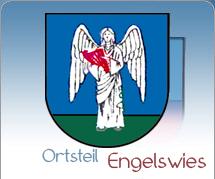 Wappen Engelswies