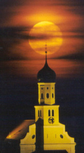 Kirche_Inzigkofen