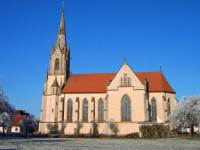 Kirche_Vilsingen