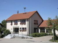 Kindergarten Engelswies
