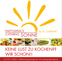 SonneCaterin-LogoMitText