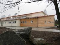 Römerhalle_Inzigkofen