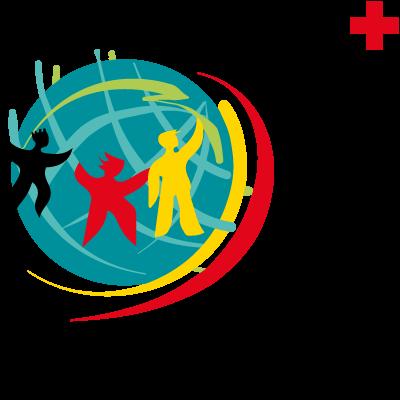 JRK-Logo-rgb