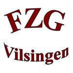 Freizeitgymnastikgruppe Vilsingen Logo
