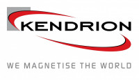 Kendrion-Logo