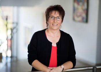 Sonja Köser