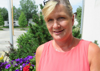 Heidi Rzepka